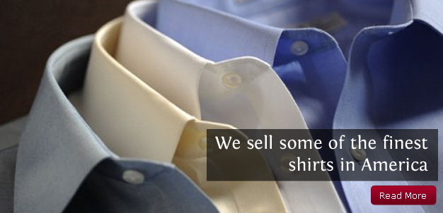 Hutchinson, MN Dress Shirts